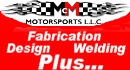 McMullen Motorsports: Complete Custom Off-Road Race Car or Pre-Runners